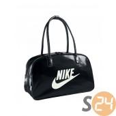 Nike  Válltáska BA4269