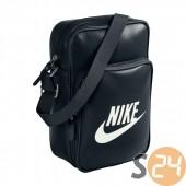 Nike Oldaltáska, válltáska Nike heritage ii BA4270-019