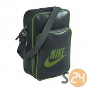 Nike Oldaltáska, válltáska Heritage si small items ii BA4270-339