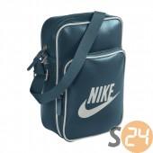 Nike Oldaltáska, válltáska Heritage si small items ii BA4270-408