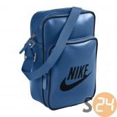 Nike Oldaltáska, válltáska Heritage si small items ii BA4270-490