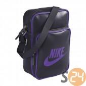 Nike Oldaltáska, válltáska Heritage si small items ii BA4270-555