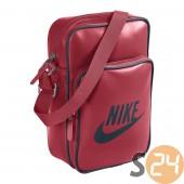 Nike Oldaltáska, válltáska Heritage si small items ii BA4270-633