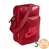 Nike Oldaltáska, válltáska Heritage si small items ii BA4270-657