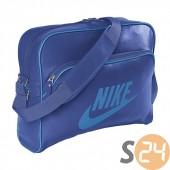 Nike Oldaltáska, válltáska Heritage si track bag BA4271-410
