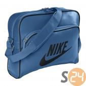 Nike Oldaltáska, válltáska Heritage si track bag BA4271-490