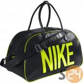 Nike Divattáska Heritage ad club BA4354-071