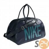Nike Divattáska Heritage ad club BA4354-437