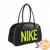 Nike Divattáska Heritage ad shoulder club BA4355-071