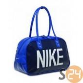 Nike Divattáska Heritage ad shoulder club BA4355-479