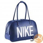 Nike Divattáska Nike athletic department heritage club BA4355-483