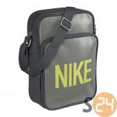 Nike Oldaltáska, válltáska Heritage ad small items BA4356-037