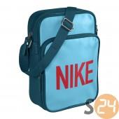 Nike Oldaltáska, válltáska Heritage ad small items BA4356-326