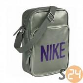 Nike Oldaltáska, válltáska Heritage ad small items BA4356-385