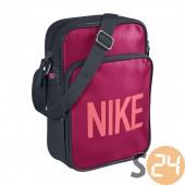 Nike Oldaltáska, válltáska Heritage ad small items BA4356-646