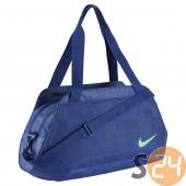 Nike Divattáska Nike legend club BA4653-444