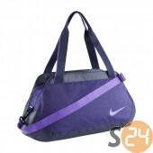 Nike Divattáska Nike c72 legend 2.0 m BA4653-545