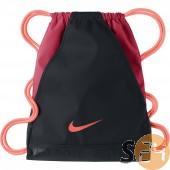 Nike Tornazsákok Nike varsity BA4733-006