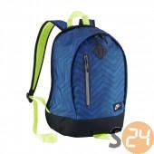 Nike Hátizsákok Nike ya cheyenne backpack BA4735-401