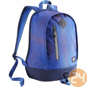Nike Hátizsákok Nike cheyenne backpack BA4735-411