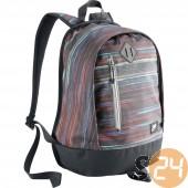 Nike Hátizsákok Nike cheyenne backpack BA4735-600