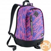 Nike Hátizsákok Nike cheyenne backpack BA4735-610