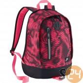 Nike Hátizsákok Nike ya cheyenne backpack BA4735-612