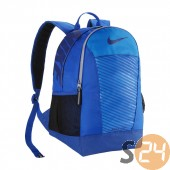 Nike Hátizsákok Nike ya max air tt sm backpack BA4736-474