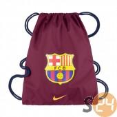 Nike Tornazsák Allegiance barcelona gymsack 3 BA4779-676