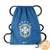 Nike Tornazsák Allegiance brasil gymsack 2.0 BA4784-414