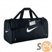 Nike Sport utazótáska Nike brasilia 6 (large) BA4828-001