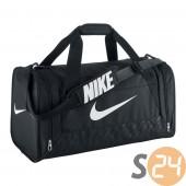 Nike Sport utazótáska Nike brasilia 6 BA4829-001