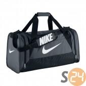 Nike Sport utazótáska Nike brasilia 6 BA4829-074