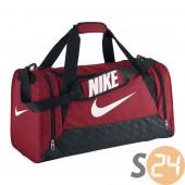 Nike Sport utazótáska Nike brasilia 6 BA4829-601