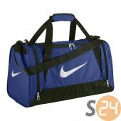 Nike Sport utazótáska Nike brasilia 6 small BA4831-411