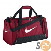 Nike Sport utazótáska Nike brasilia 6 small BA4831-601