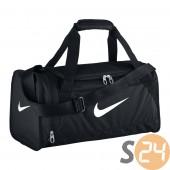 Nike Sport utazótáska Nike brasilia 6 BA4832-001