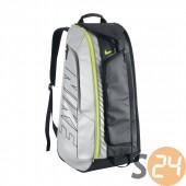 Nike Tenisz táskák Nike court tech 1 BA4866-072