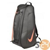Nike  Tenisztáska BA4866-0015
