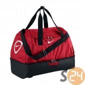 Nike Sport utazótáska Nike club team hardcase - m BA4875-651