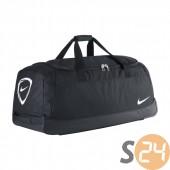 Nike Sport utazótáska Nike club team roller bag 3.0 BA4877-001