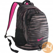 Nike Hátizsákok Nike legend backpack BA4882-066