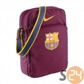 Nike Oldaltáska, válltáska Allegiance barcelona small it BA4956-676
