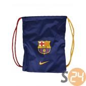 Nike allegiance barcelona gymsack Tornazsák BA5015-0466