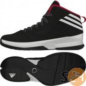 Adidas Kosárlabda cipők Mad handle 2 C75579