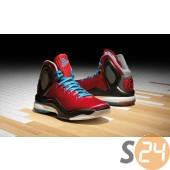Adidas Kosárlabda cipők D rose 5 boost C75593