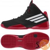 Adidas Kosárlabda cipők 3 series 2014 C75733