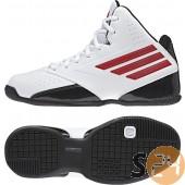 Adidas Kosárlabda cipők 3 series 2014 k C75789