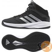 Adidas Kosárlabda cipők Isolation 2 k C75843