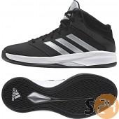 Adidas Kosárlabda cipők Isolation 2 C75911